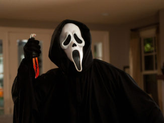 scream-feature