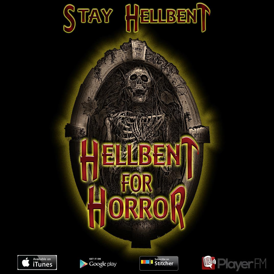 hellbent-for-horror