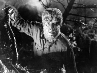 wolfman-feature