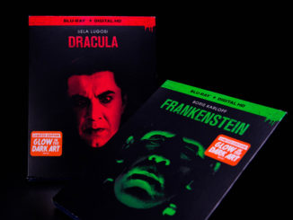 dracula-frankenstein-giveaway-feature