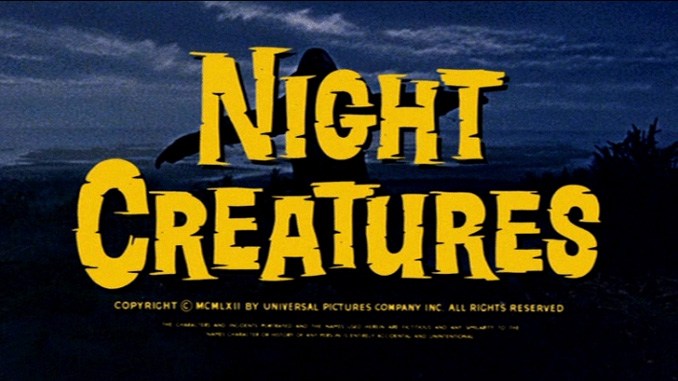 night-creatures-credit