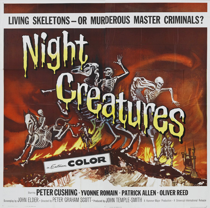 night-creatures-poster-2