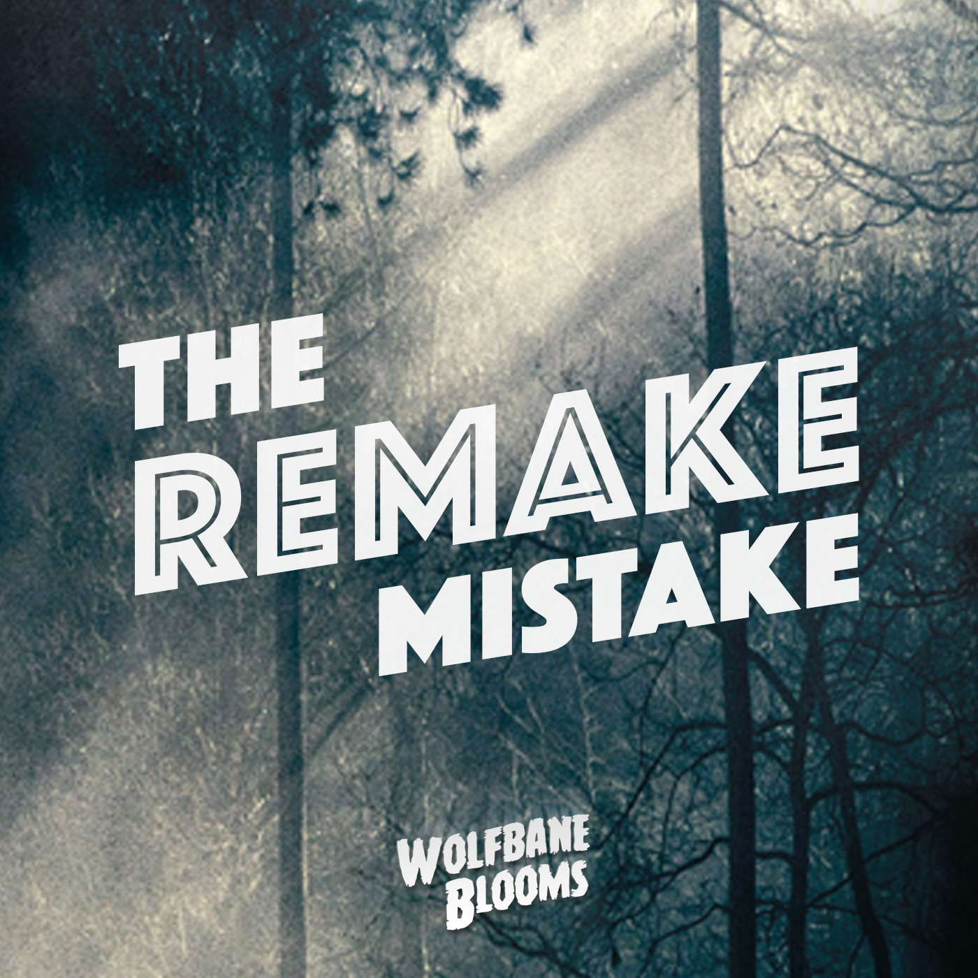remake-mistake-itunes