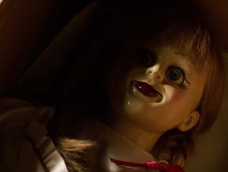 annabelle-feature