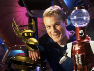 mst3k-feature