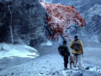 blood-glacier-feature