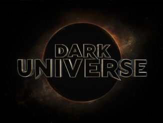 dark-universe-feature