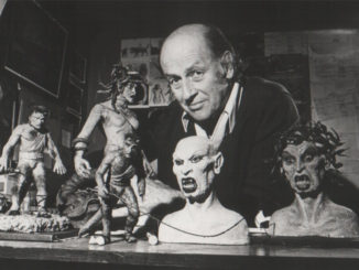 harryhausen-feature