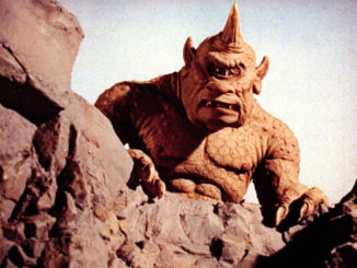 harryhausen-quiz-feature