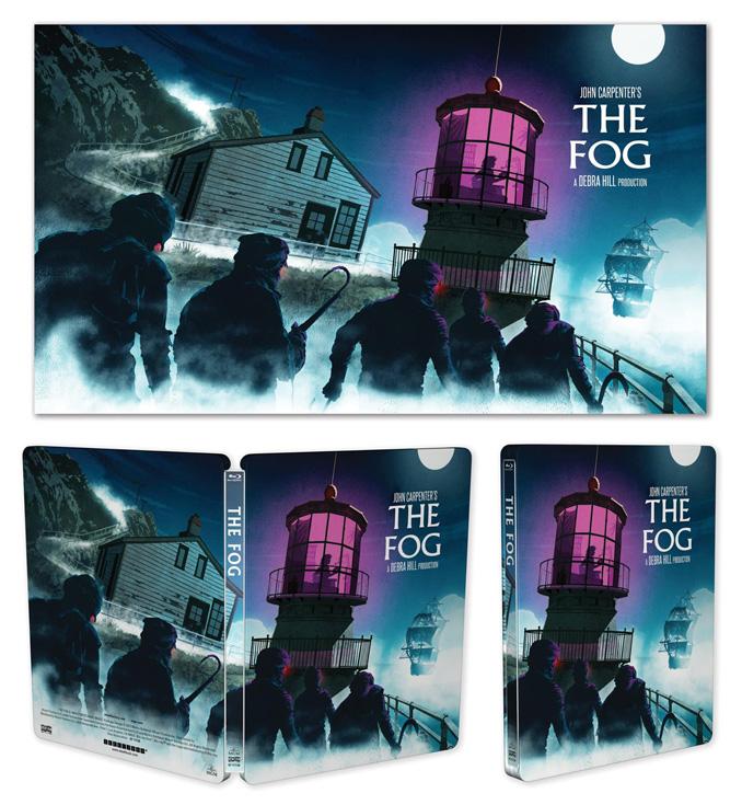 sb-the-fog