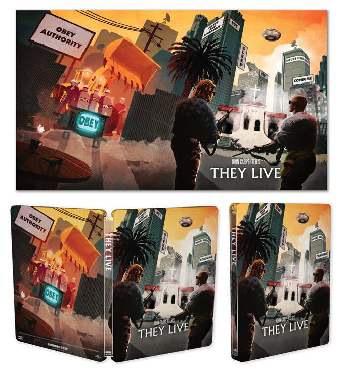 sb-they-live