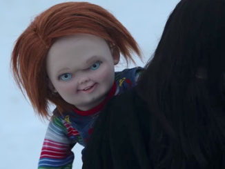 cult-of-chucky-feature