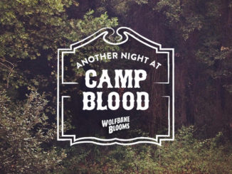 ep00-camp-blood-feature