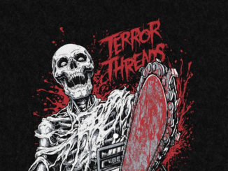 terror-threads-feature-2