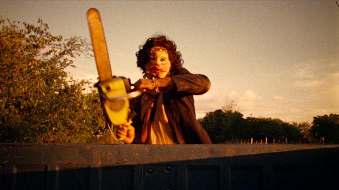 texas-chain-saw-massacre