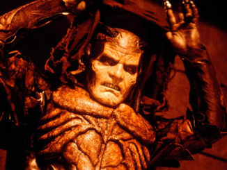 wishmaster-feature