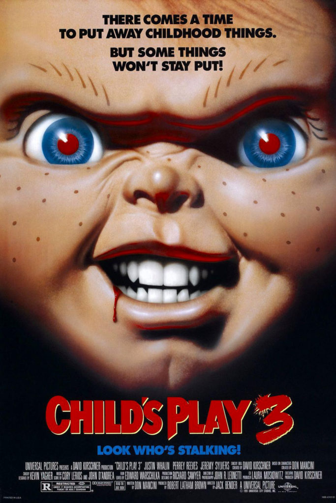 childs-play-3-poster
