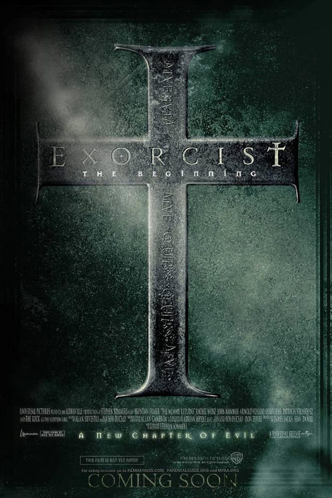 exorcist-beginning-poster