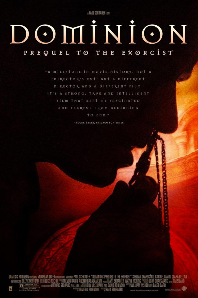 exorcist-dominion-poster