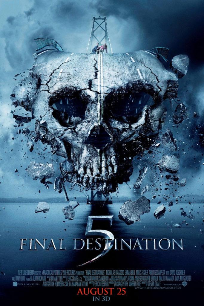 final-destination-5-poster