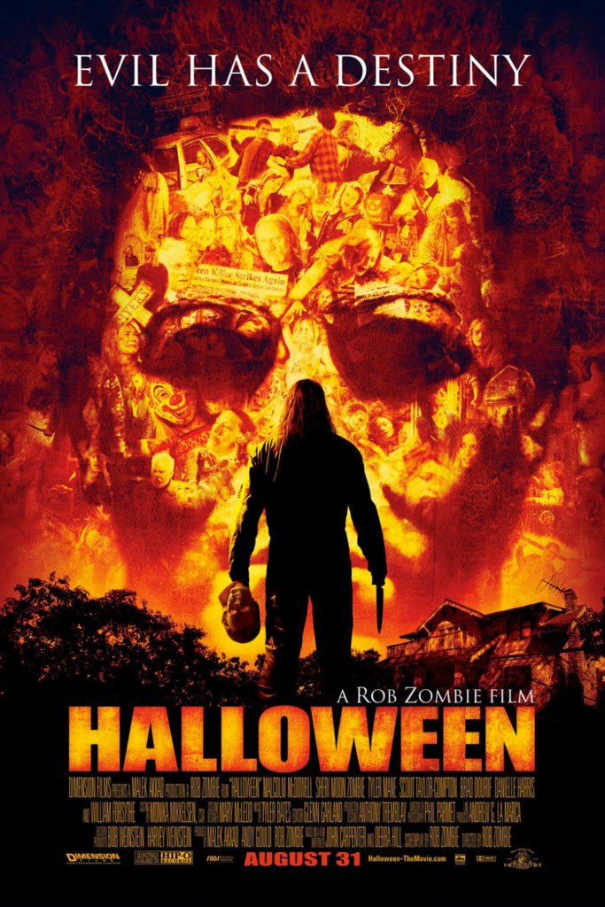 halloween-remake-poster