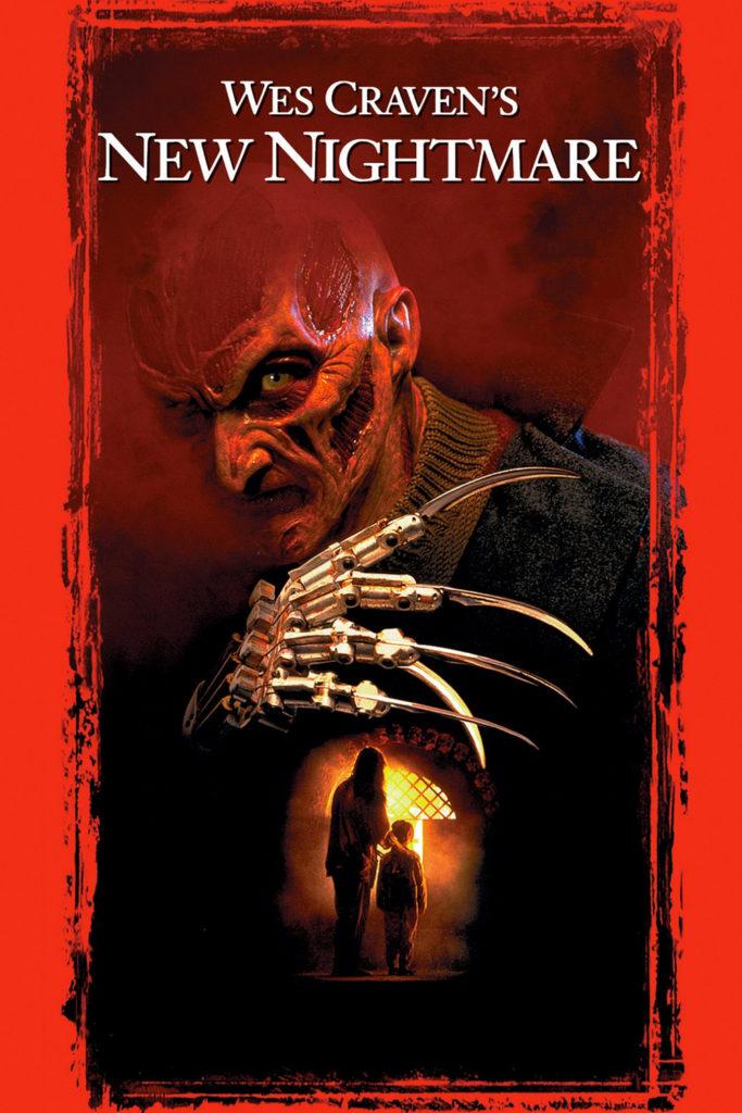 new-nightmare-poster
