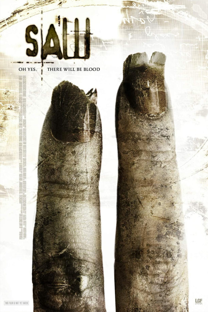 saw-2-poster