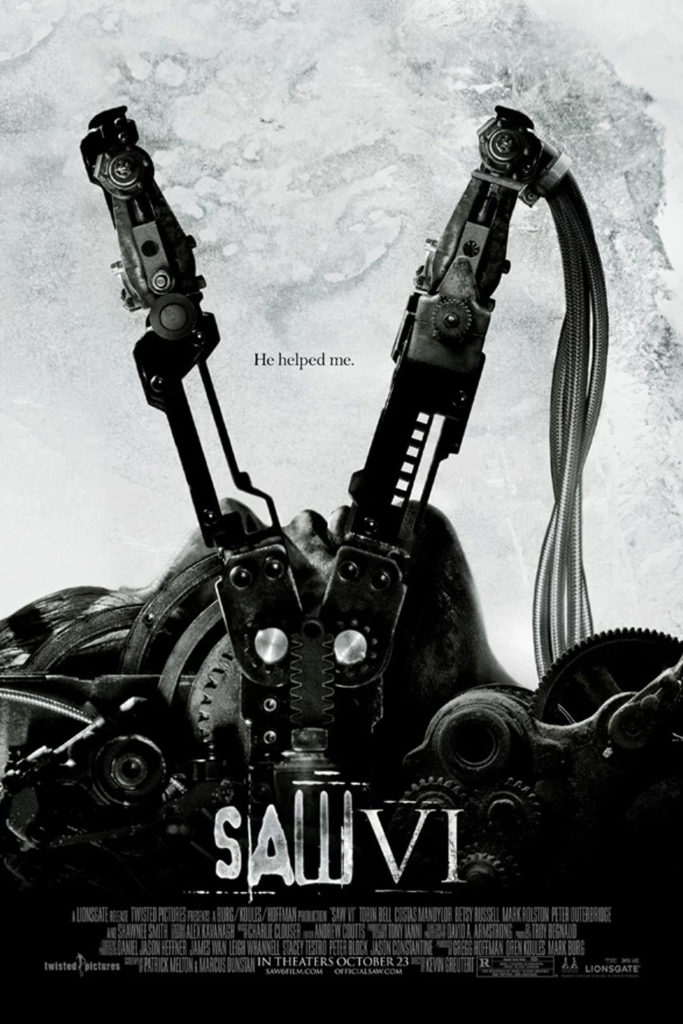 saw-6-poster