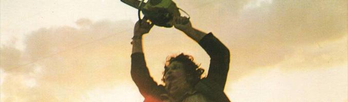 texas-chainsaw-banner