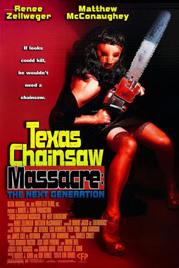 texas-chainsaw-tng-poster
