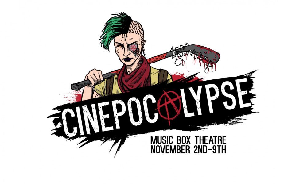 cinepocalypse-logo