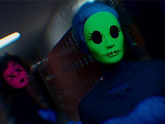 tragedy-girls-feature