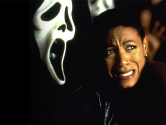 scream2-feature