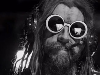 rob-zombie-feature