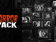 horrorpack-feature