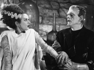 bride-of-frankenstein-feature