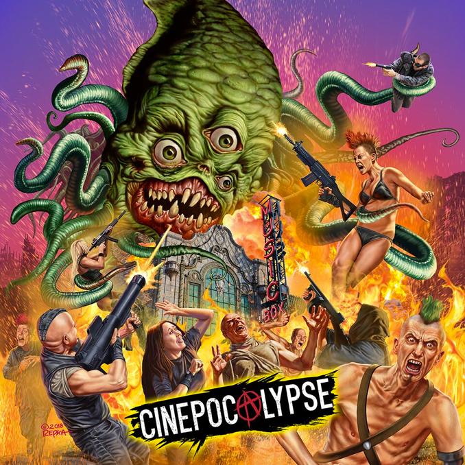 cinepocalypse-1
