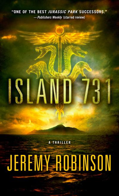 island-731-cover