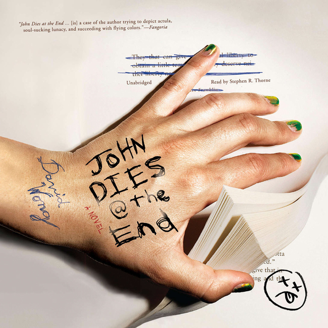 john-dies-at-the-end-cover