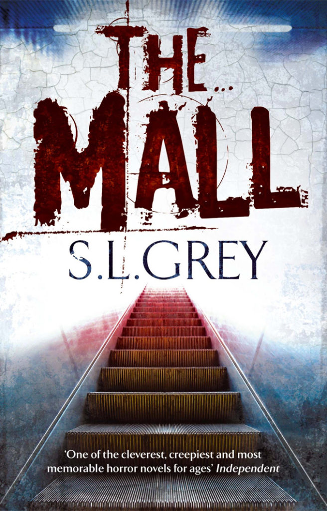 the-mall-cover