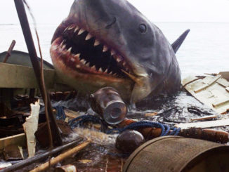 jaws-feature