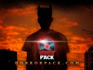 horror-pack-august