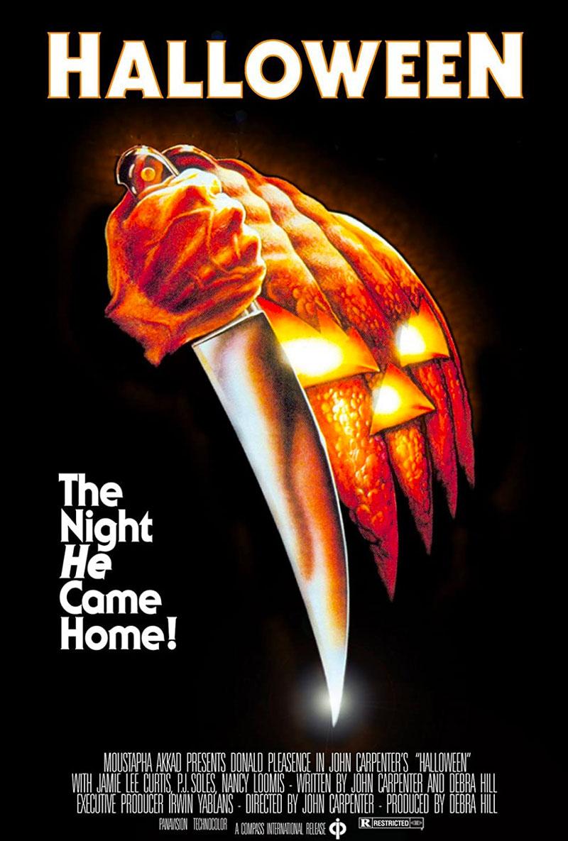 Halloween (1979)